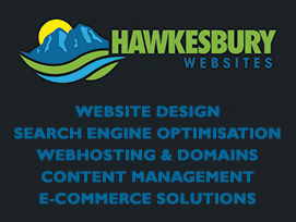 Hawkesbury Websites